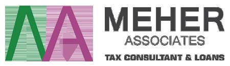 meher-logo