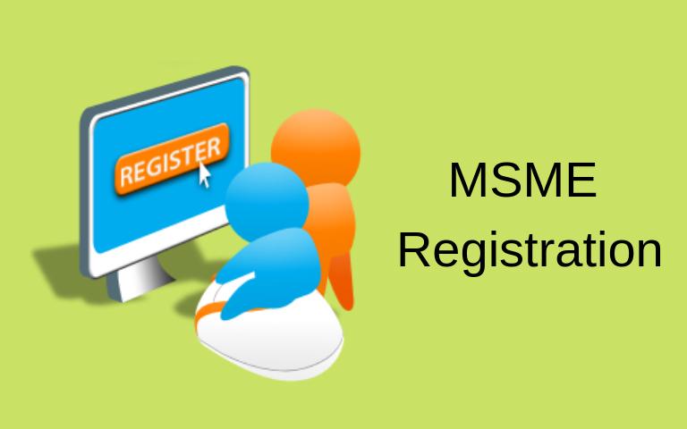 registration-msme